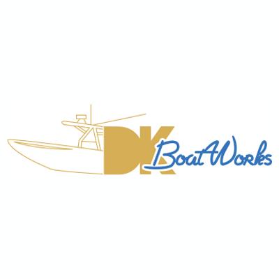 Dk Boat Works