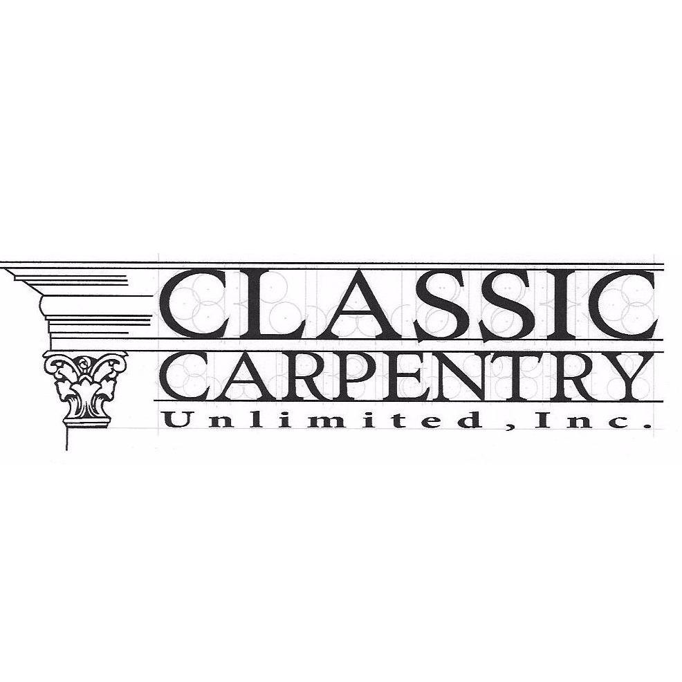 Classic Carpentry Unlimited, Inc.