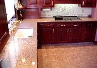 Tedeschi Tile & Marble Inc image 1