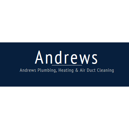 Andrews Plumbing, Heating & Air Duct Cleaning