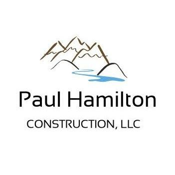 Paul Hamilton Construction, LLC image 0