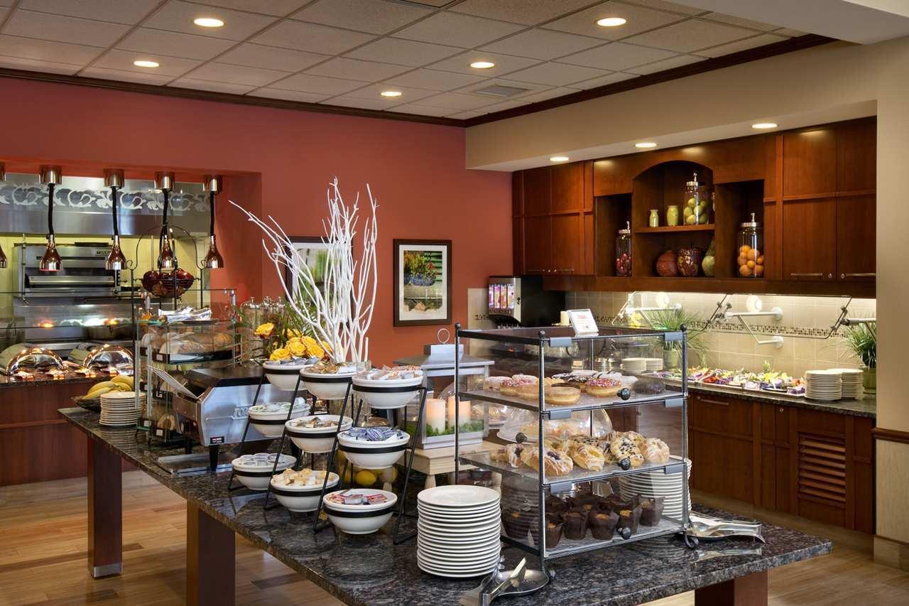 Hilton Garden Inn Chicago OHare Airport image 5
