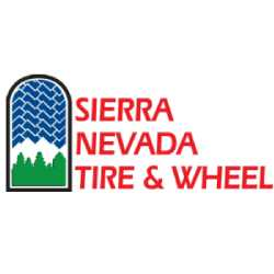 Sierra Nevada Tire & Wheel