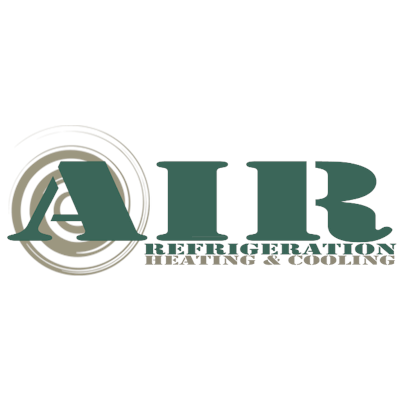 Air Refrigeration Heating and Cooling