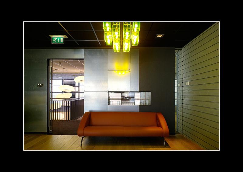 Van den Bosch verlichting - Openingstijden Van den Bosch verlichting ...