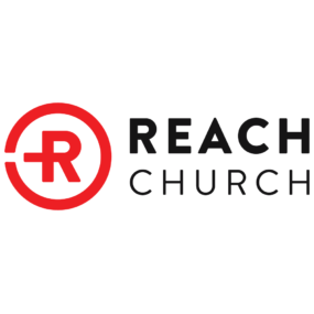 Reach Church