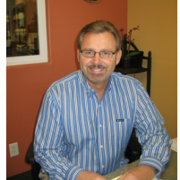 Back to Health Chiropractic and Wellness Center: Randy Mantz, DC image 1