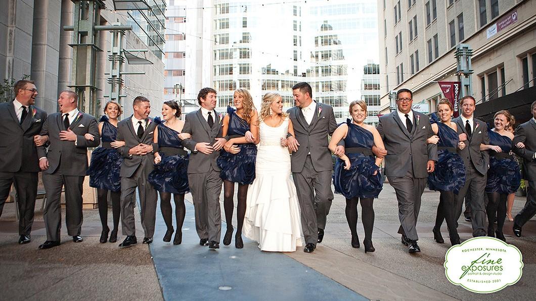 Wedding Extravaganza image 1