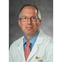 Jeffrey Kushinka, MD image 0