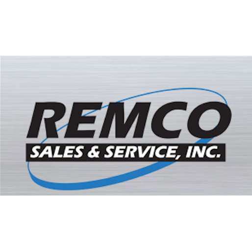 Remco Sales & Service Inc