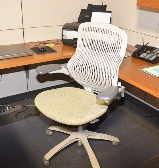Lakeshore Furniture LLC image 9