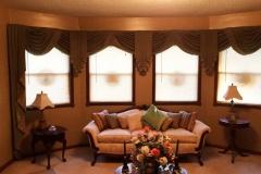 Discount Window Treatments image 8