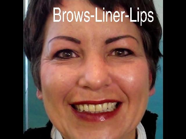 FACES by Marcia Renner BS, LPN, FAAM, CPCP Permanent Cosmetic Makeup image 13