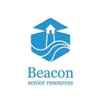 Beacon Senior Resources