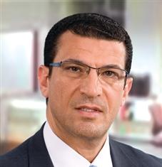 Michael J Paolucci - Ameriprise Financial Services, Inc.