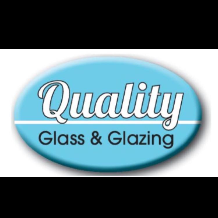 Quality Glass & Glazing
