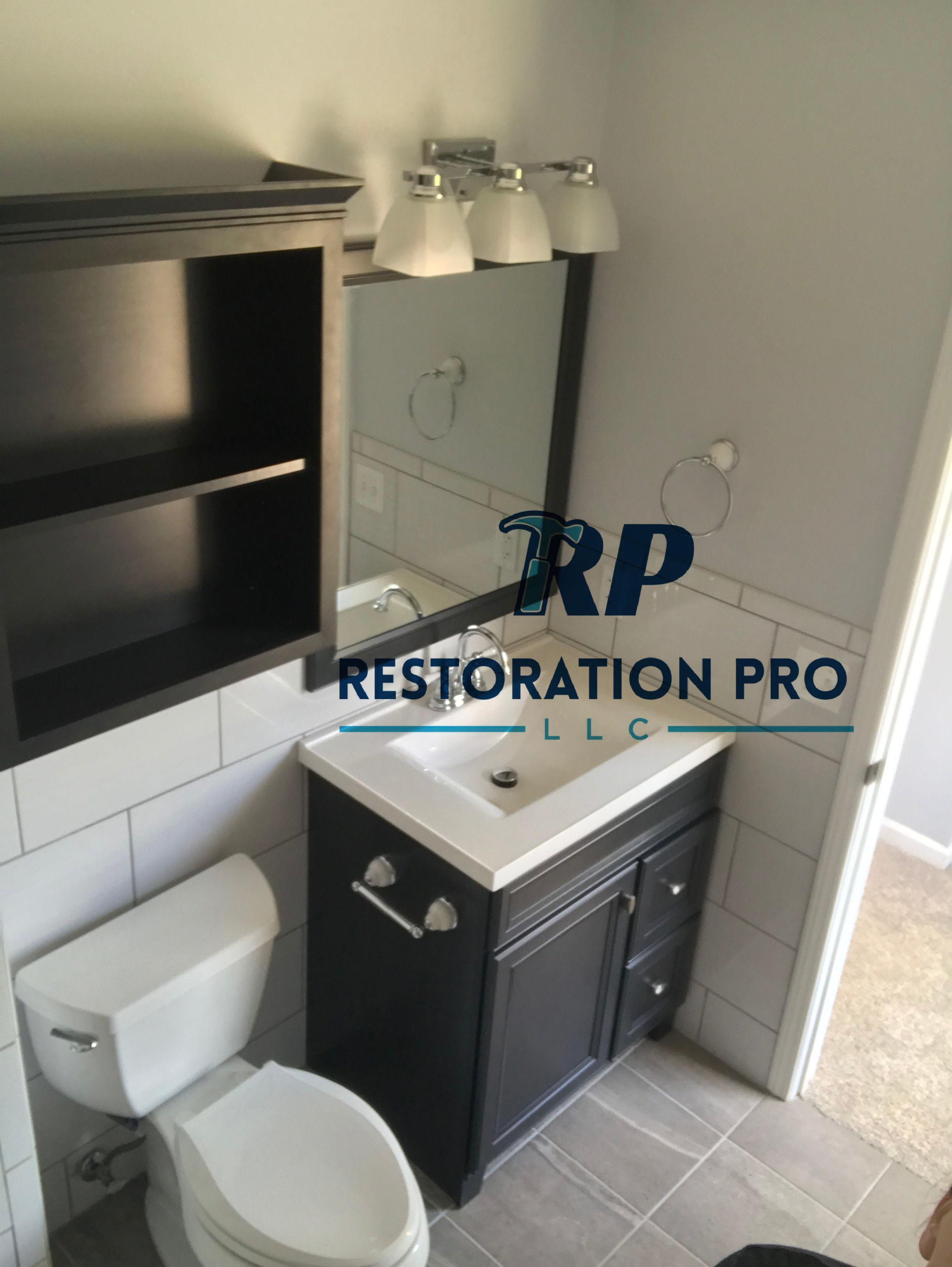 Restoration Pro LLC image 14