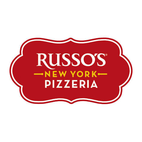 Russo's New York Pizzeria The Woodlands