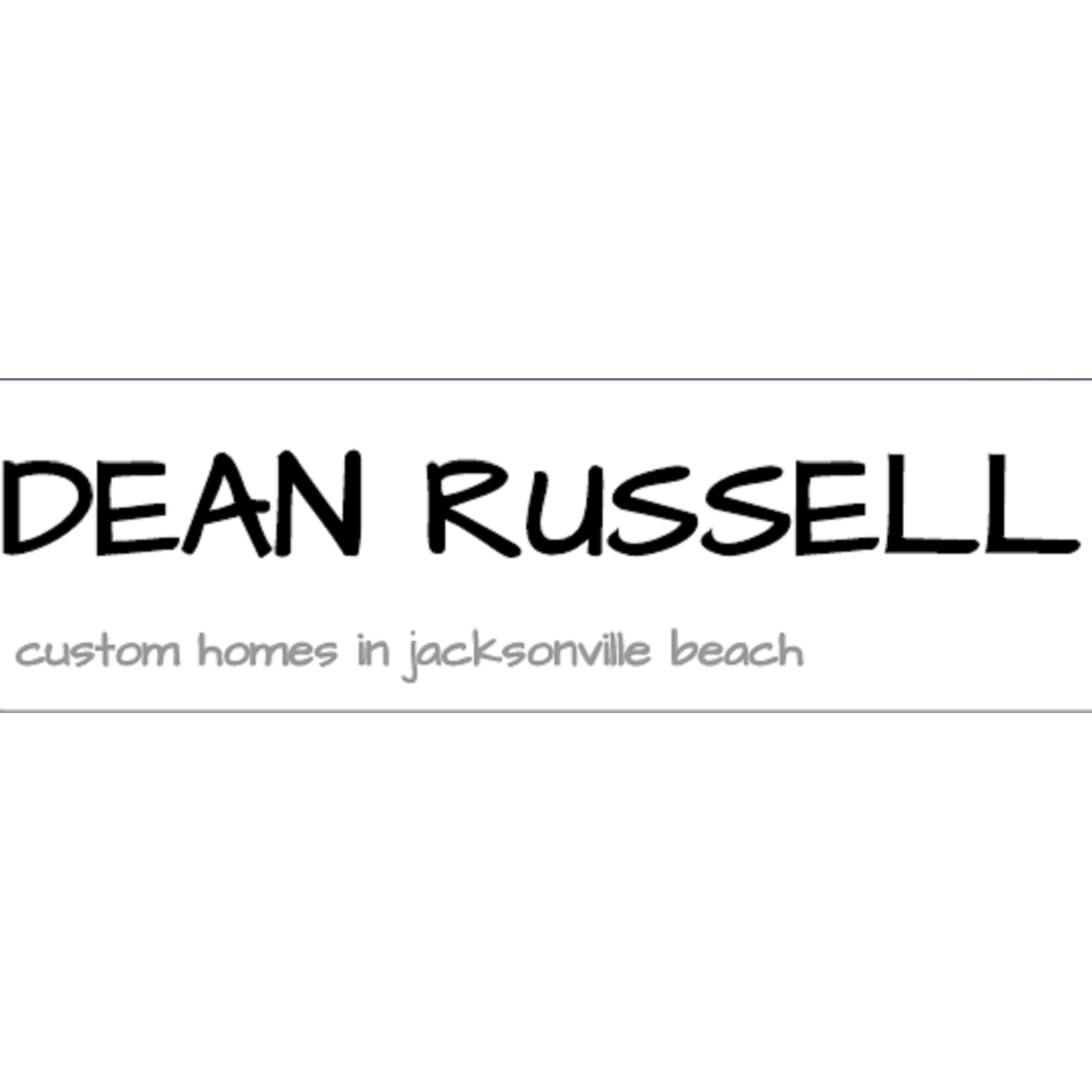 Dean Russell Custom Homes Inc. image 0