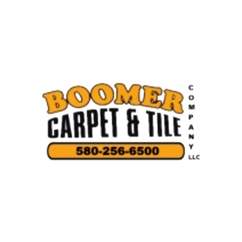 Boomer Carpet & Tile Co.