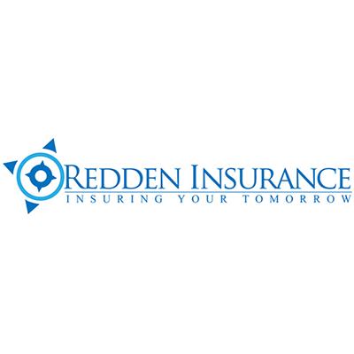 Redden Insurance Agency image 0