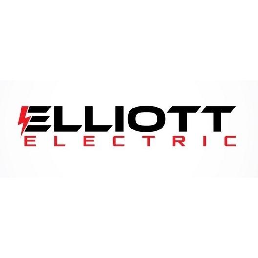 Elliott Electric image 22