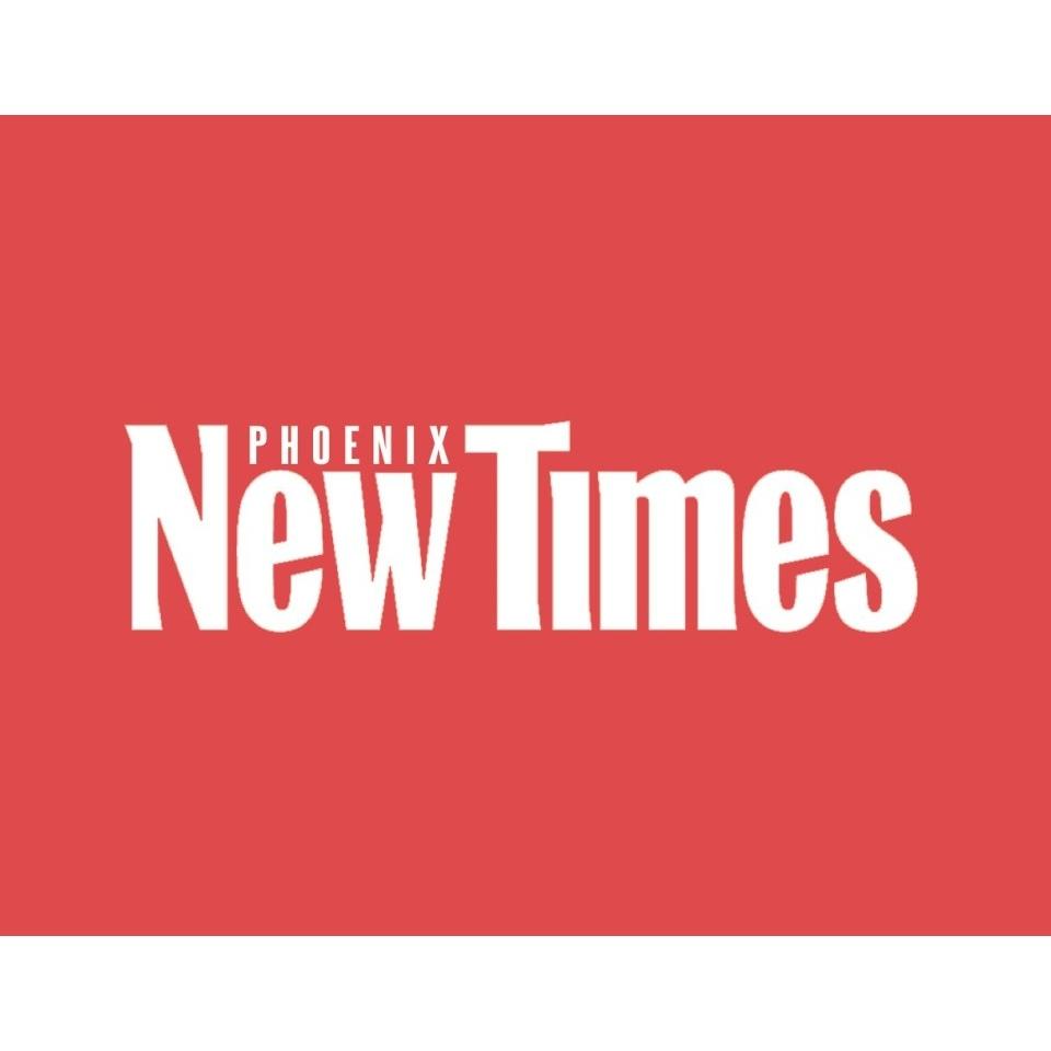 Phoenix NewTimes