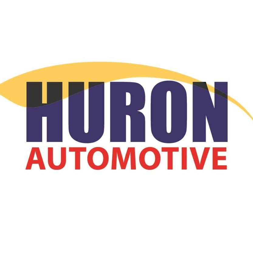 Huron Automotive