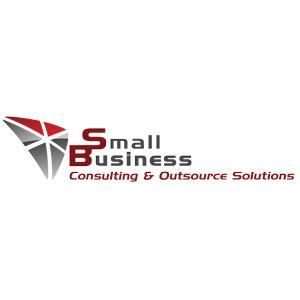 SB Consulting & Outsource Solutions