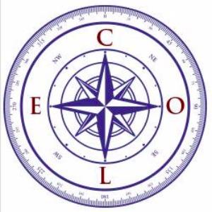 Cole Law Group, PC
