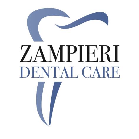 Zampieri Dental Care