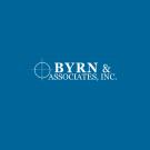 Byrn & Associates Inc. image 1