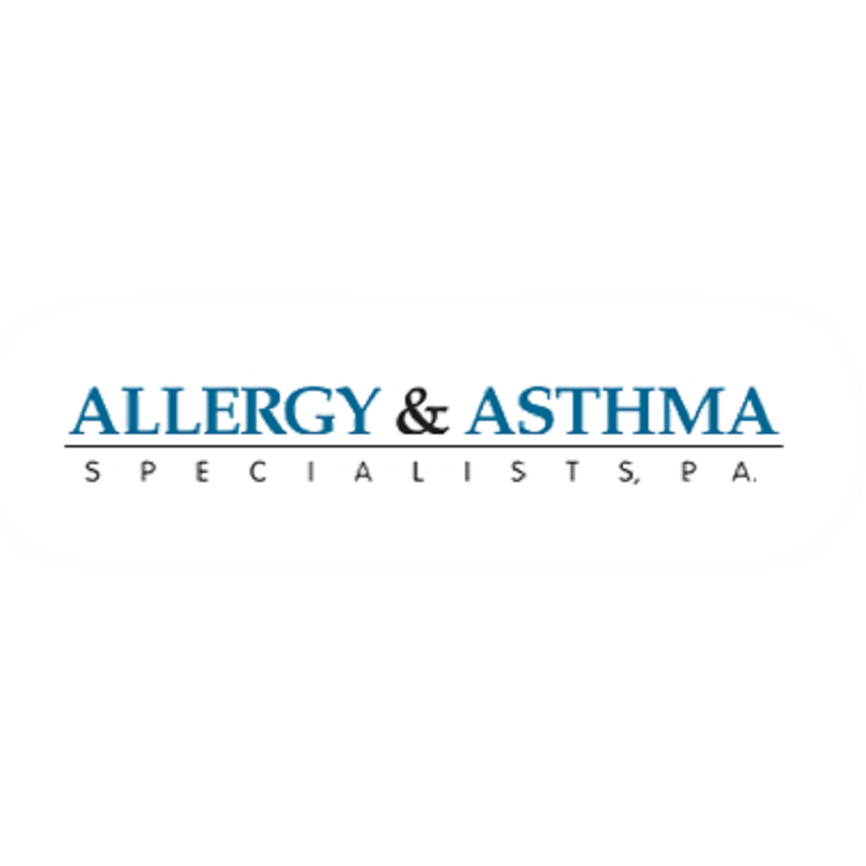 Allergy & Asthma Specialists, P.A.