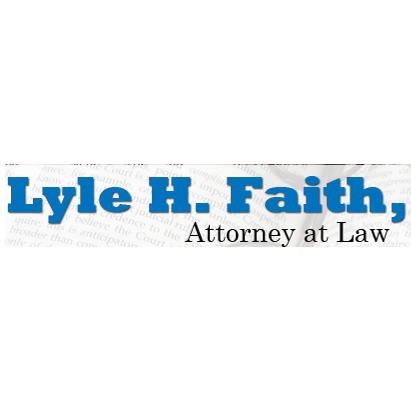 law and legal services