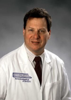 Norton Winer, MD - UH Neurology image 0