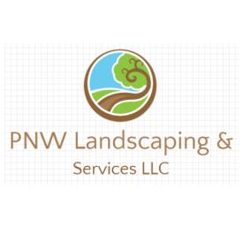 PNW Landscaping & Services, LLC image 3