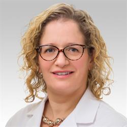 Image For Dr. Andrea D Birnbaum MD, PHD