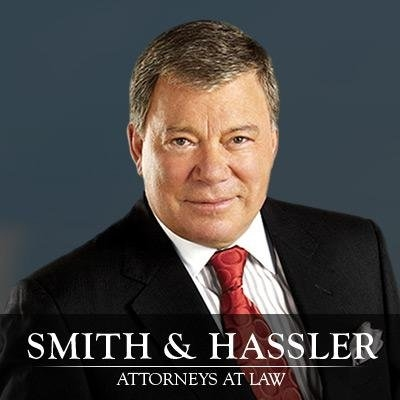 Smith & Hassler