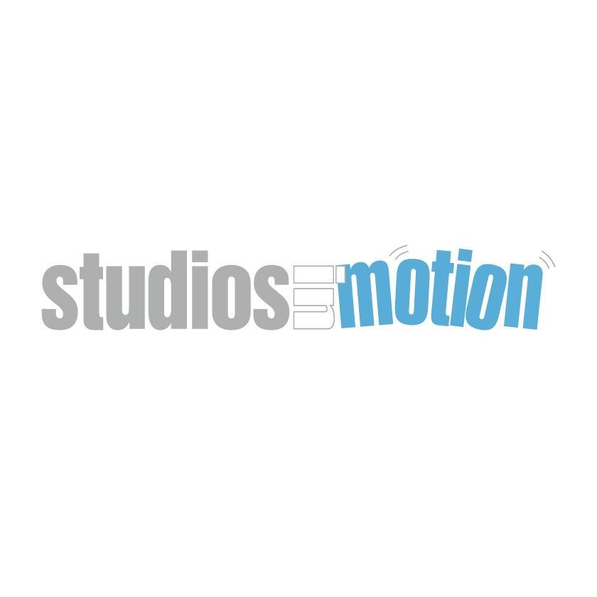 Professionelles Webdesign und Online-Marketing für Fitnessstudios und Gesundheitsanbieter