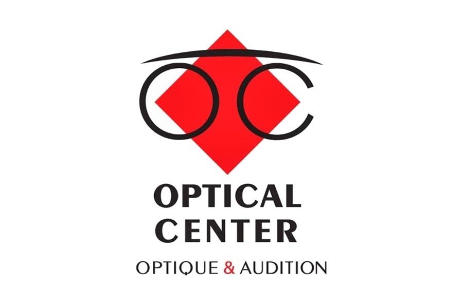 optical center montr al laurier montr al qc ourbis. Black Bedroom Furniture Sets. Home Design Ideas