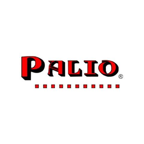 Palio - Owings Mills