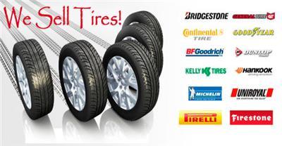 JC Car Care & Tire image 6