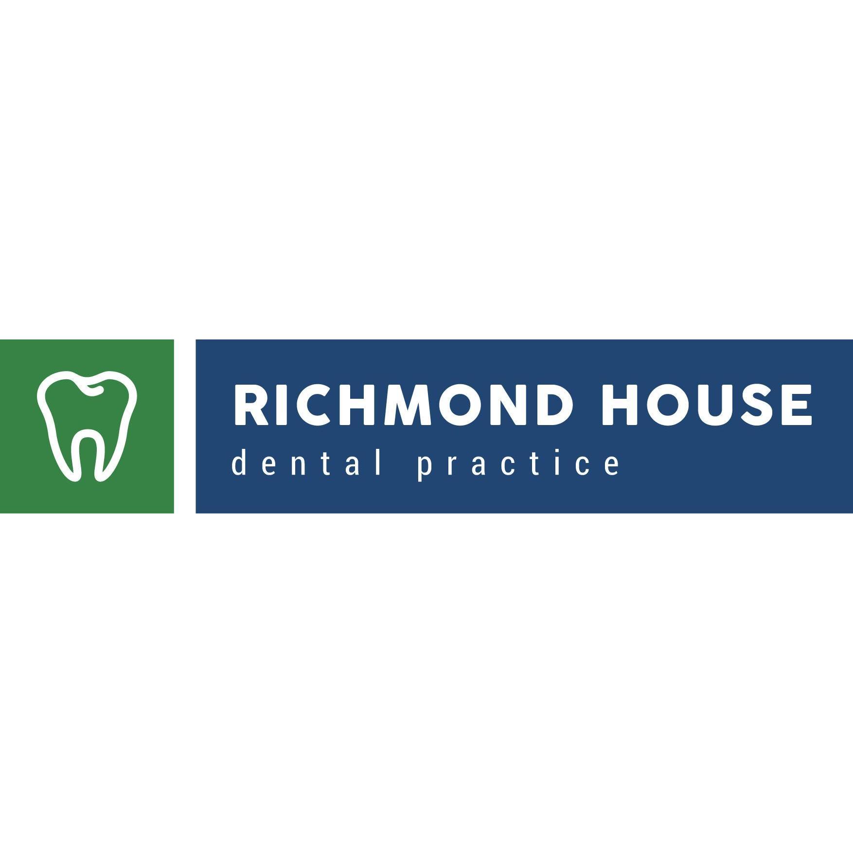 Richmond House Dental Practice