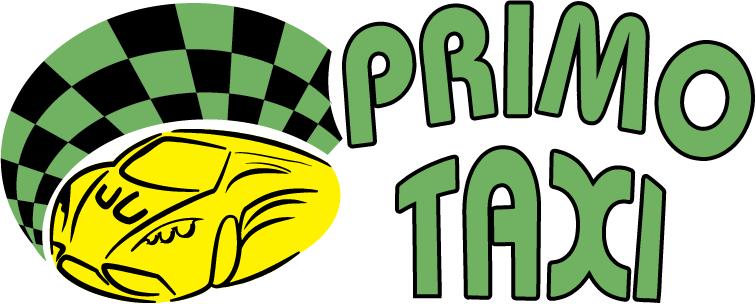 Primo Taxi LLC image 1