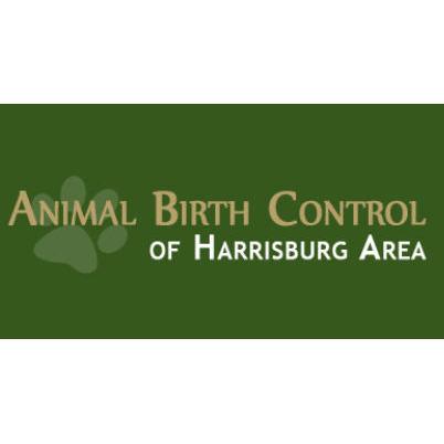profile animal control staff Animal control division officers 2345 providence blvd, deltona, fl 32725 phone: (386) 878-8100 fax: (386) 878-8501.