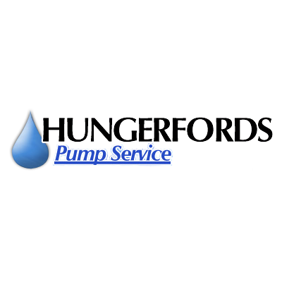 Hungerfords Well And Pump Service