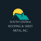 South Central Roofing & Sheet Metal, Inc.