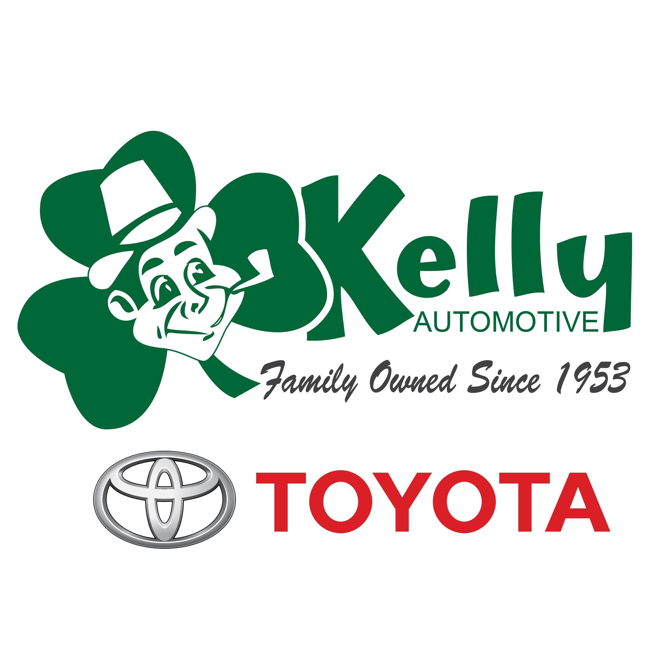 Mike Kelly Toyota Of Uniontown image 2