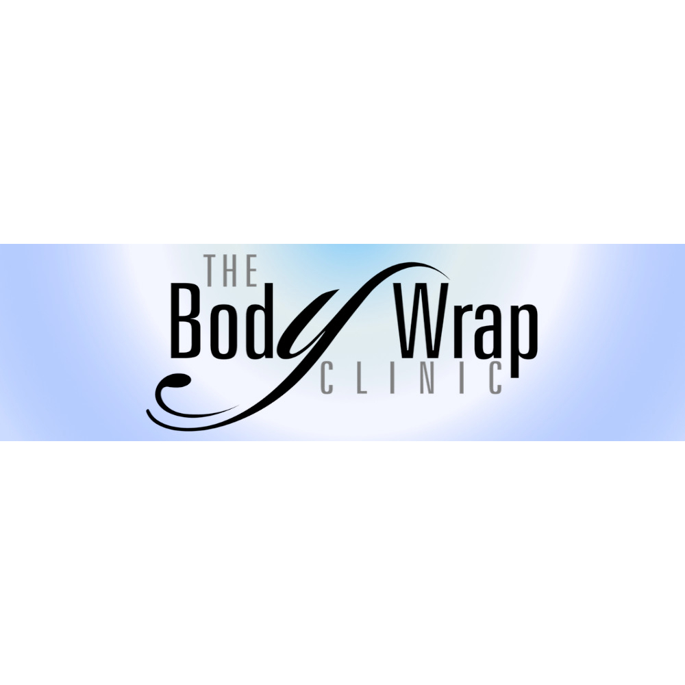 The Body Wrap Clinic