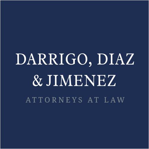 Darrigo, Diaz & Jimenez, Attorneys at Law